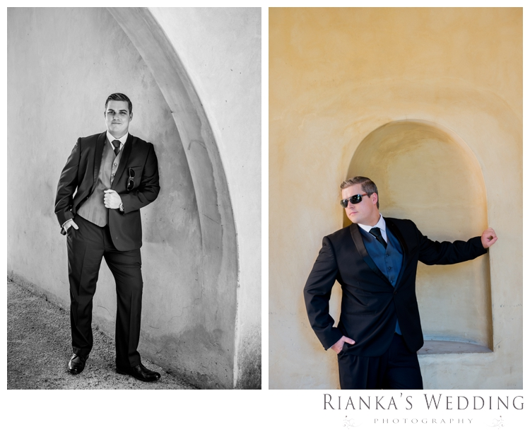 riankas wedding photography avianto wedding maryvonne mark00019