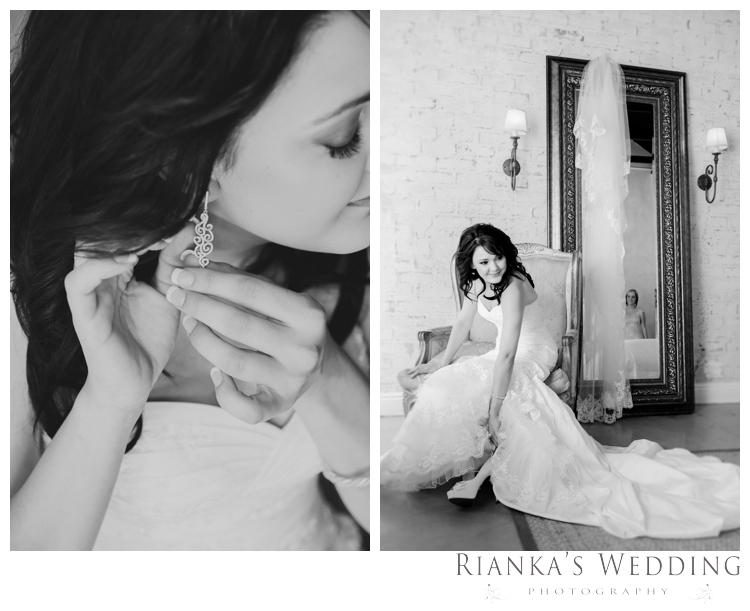 riankas wedding photography avianto wedding maryvonne mark00022