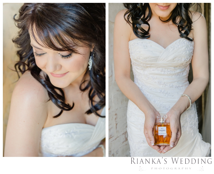 riankas wedding photography avianto wedding maryvonne mark00025