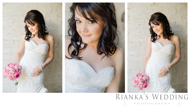 riankas wedding photography avianto wedding maryvonne mark00027