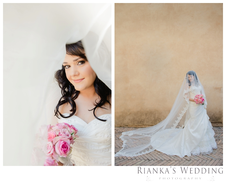 riankas wedding photography avianto wedding maryvonne mark00029
