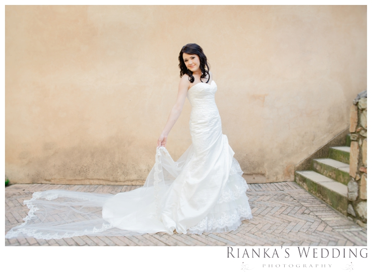 riankas wedding photography avianto wedding maryvonne mark00031