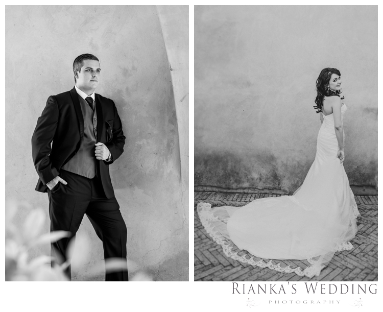 riankas wedding photography avianto wedding maryvonne mark00033