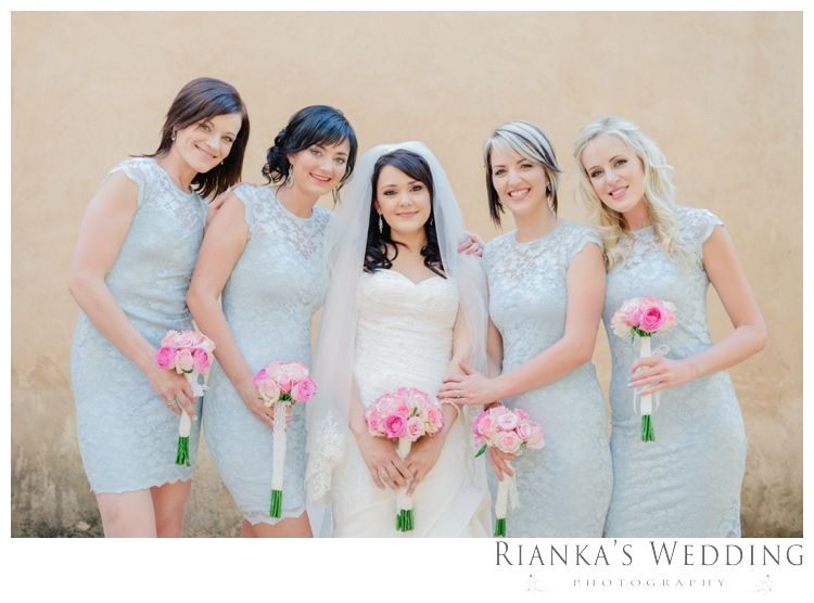riankas wedding photography avianto wedding maryvonne mark00035