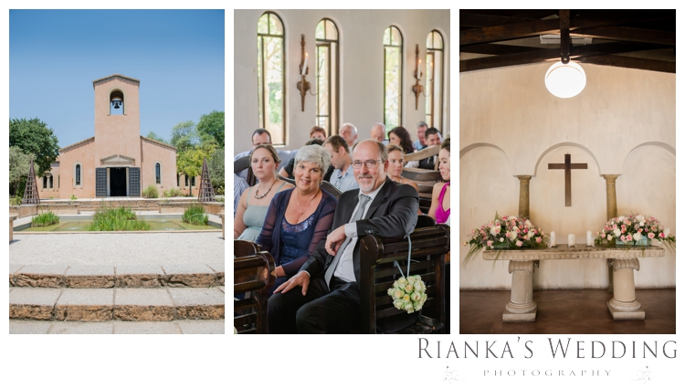 riankas wedding photography avianto wedding maryvonne mark00036