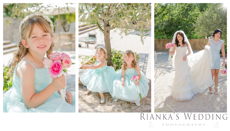 riankas wedding photography avianto wedding maryvonne mark00038