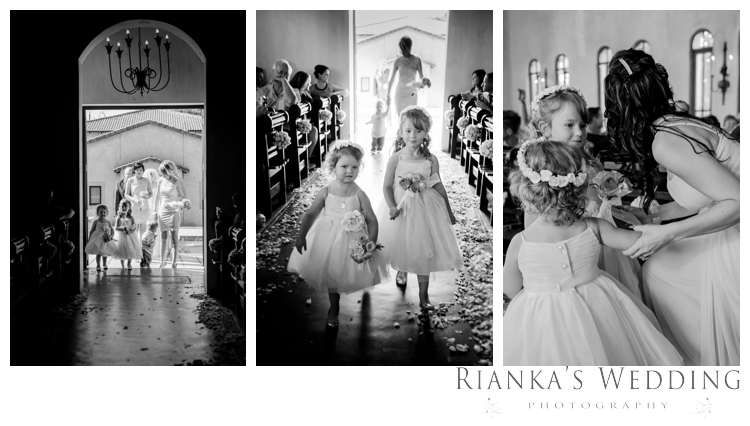 riankas wedding photography avianto wedding maryvonne mark00039