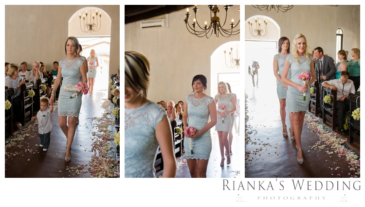 riankas wedding photography avianto wedding maryvonne mark00040