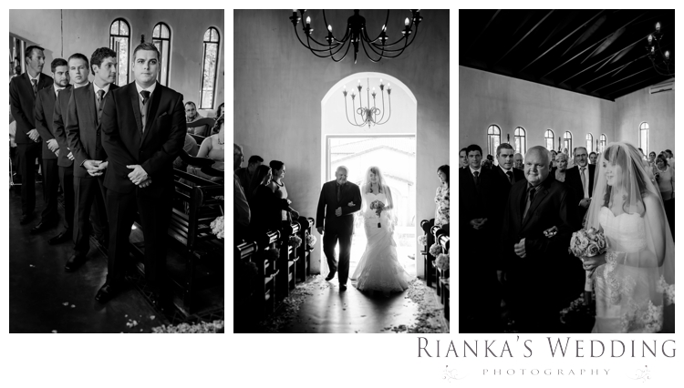 riankas wedding photography avianto wedding maryvonne mark00041