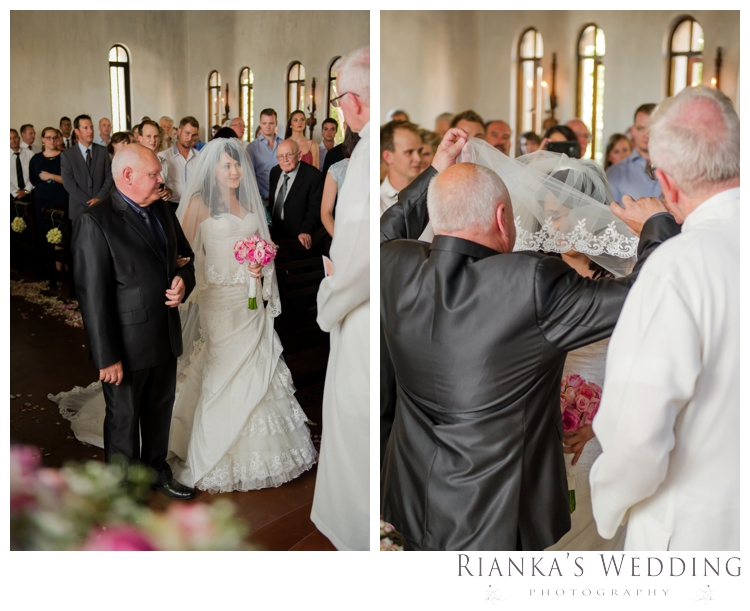 riankas wedding photography avianto wedding maryvonne mark00042