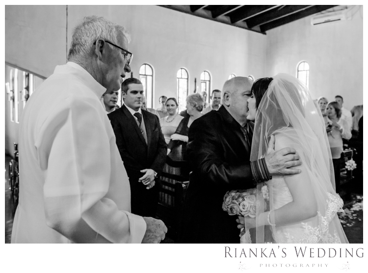 riankas wedding photography avianto wedding maryvonne mark00043