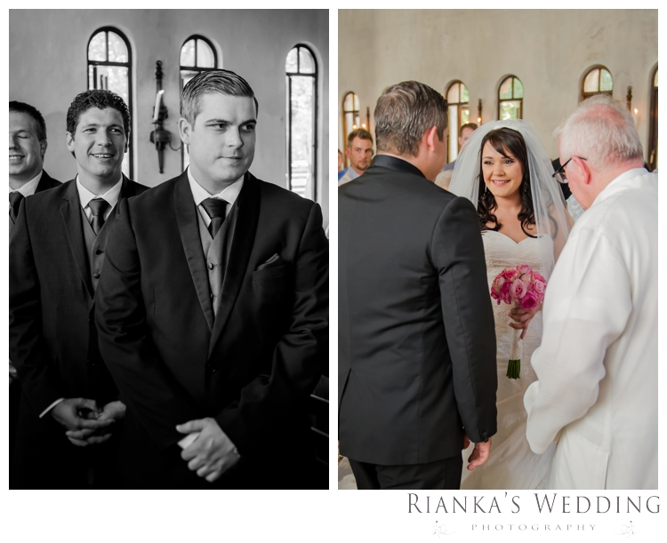 riankas wedding photography avianto wedding maryvonne mark00044