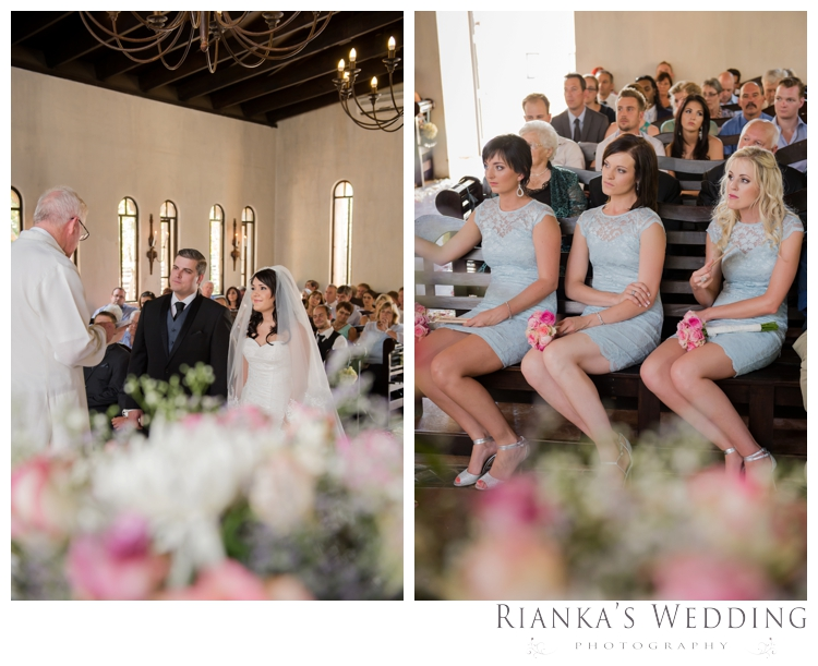 riankas wedding photography avianto wedding maryvonne mark00046
