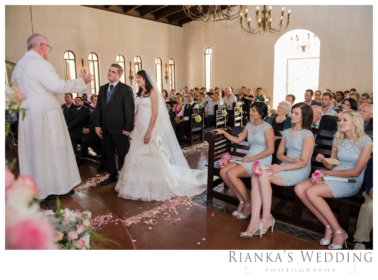 riankas wedding photography avianto wedding maryvonne mark00047