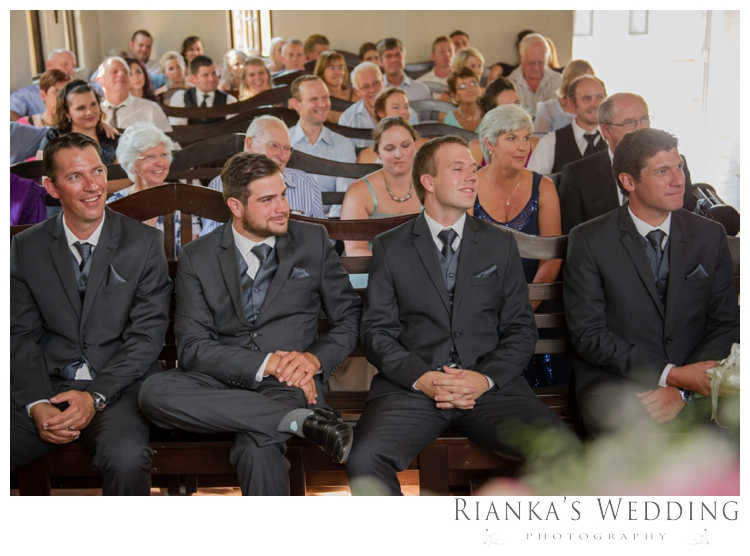 riankas wedding photography avianto wedding maryvonne mark00048
