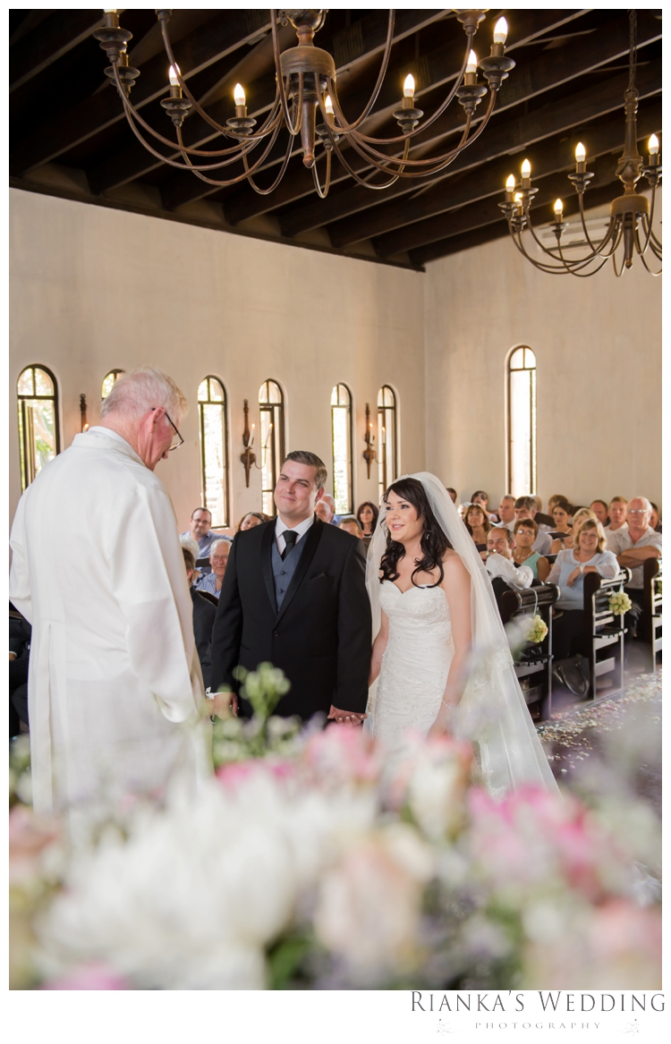 riankas wedding photography avianto wedding maryvonne mark00049