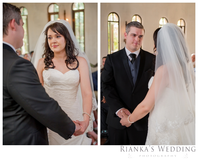 riankas wedding photography avianto wedding maryvonne mark00051
