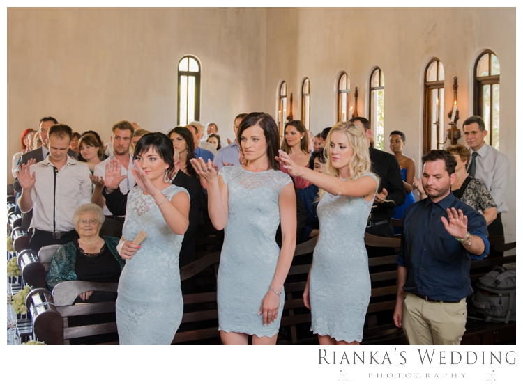 riankas wedding photography avianto wedding maryvonne mark00053