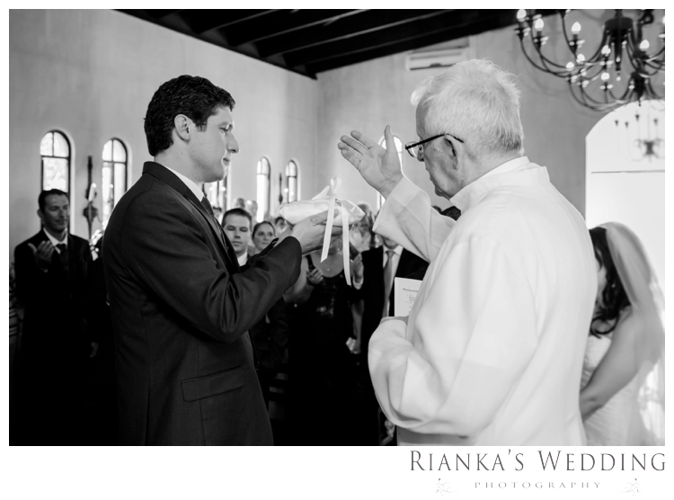 riankas wedding photography avianto wedding maryvonne mark00054