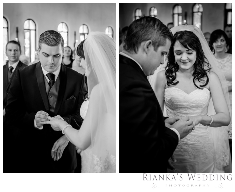 riankas wedding photography avianto wedding maryvonne mark00055
