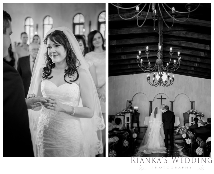 riankas wedding photography avianto wedding maryvonne mark00057