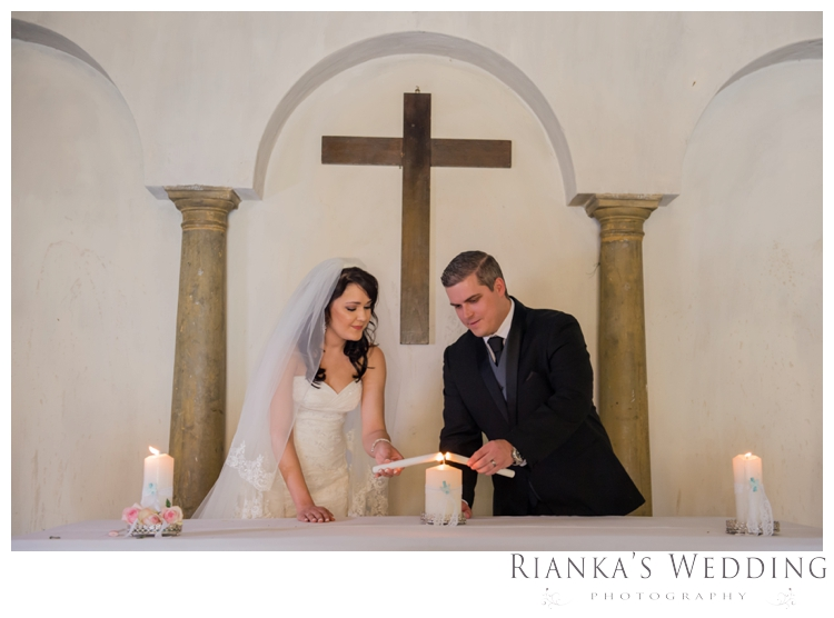 riankas wedding photography avianto wedding maryvonne mark00058