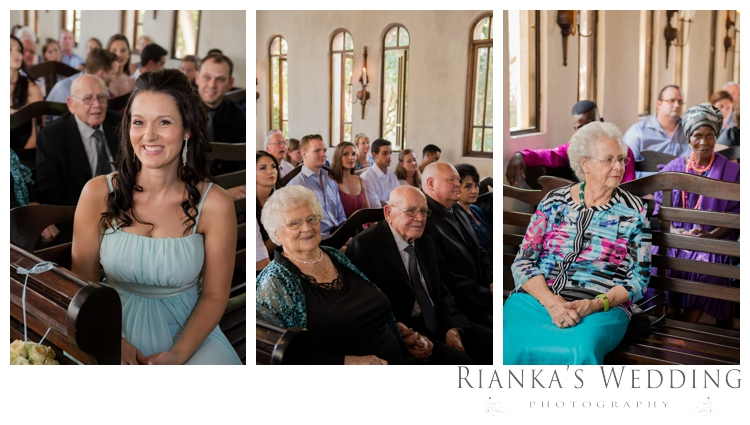 riankas wedding photography avianto wedding maryvonne mark00059