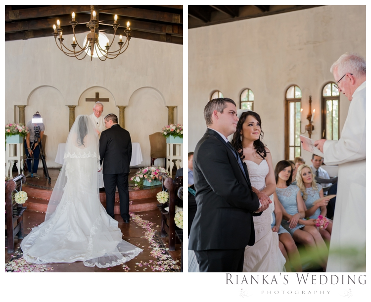 riankas wedding photography avianto wedding maryvonne mark00060