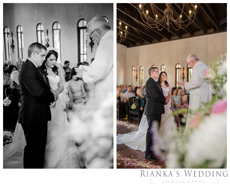 riankas wedding photography avianto wedding maryvonne mark00061