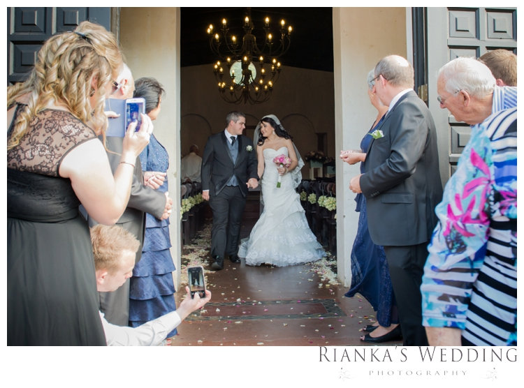 riankas wedding photography avianto wedding maryvonne mark00062