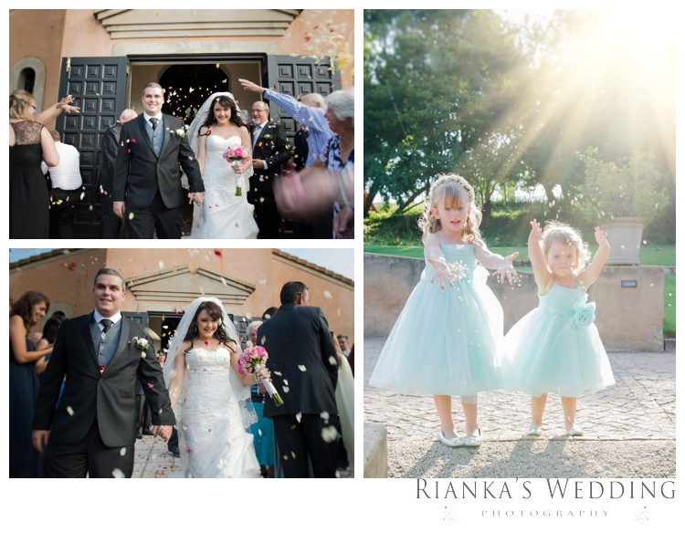riankas wedding photography avianto wedding maryvonne mark00063