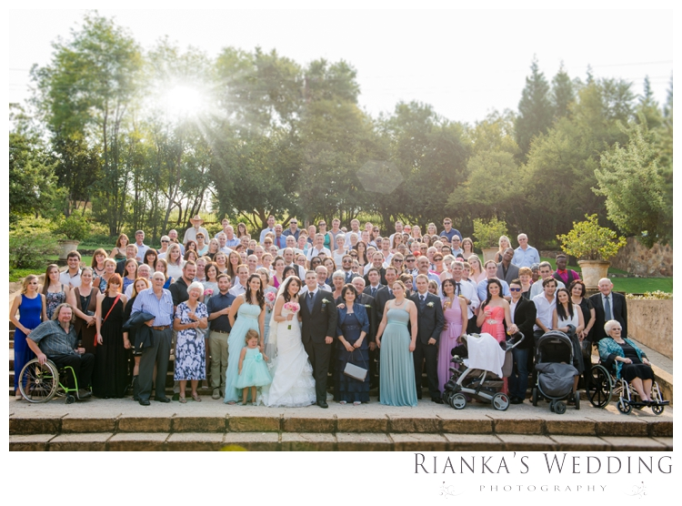 riankas wedding photography avianto wedding maryvonne mark00064