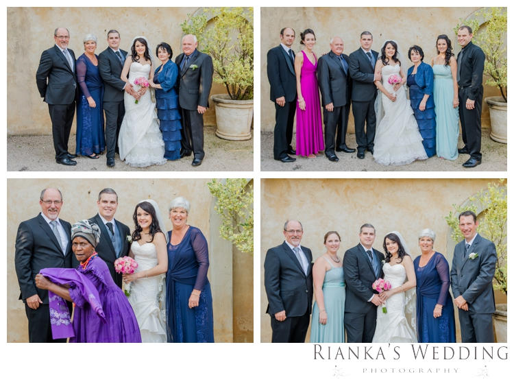 riankas wedding photography avianto wedding maryvonne mark00065