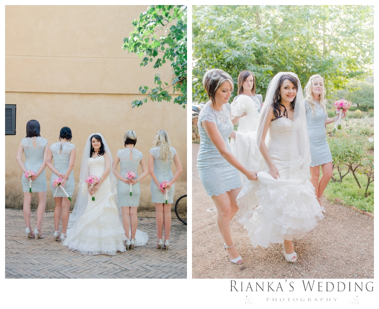 riankas wedding photography avianto wedding maryvonne mark00066