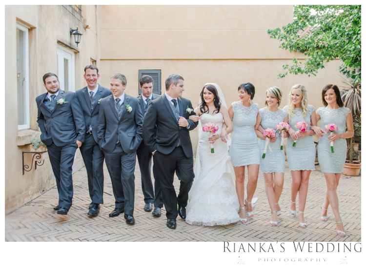 riankas wedding photography avianto wedding maryvonne mark00067