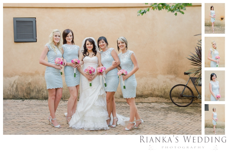 riankas wedding photography avianto wedding maryvonne mark00068
