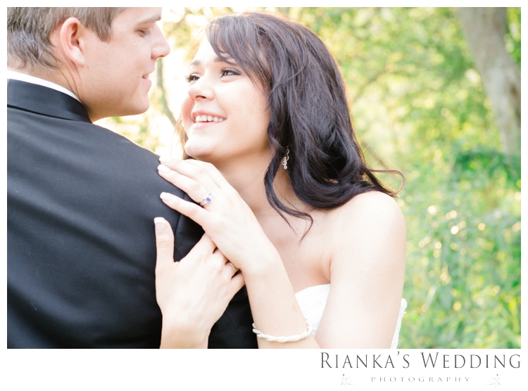 riankas wedding photography avianto wedding maryvonne mark00075