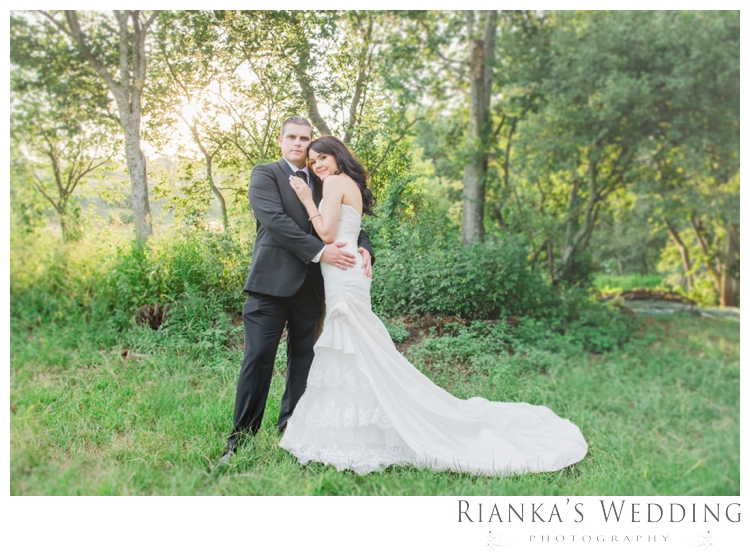 riankas wedding photography avianto wedding maryvonne mark00079