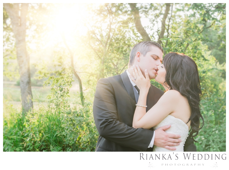 riankas wedding photography avianto wedding maryvonne mark00081
