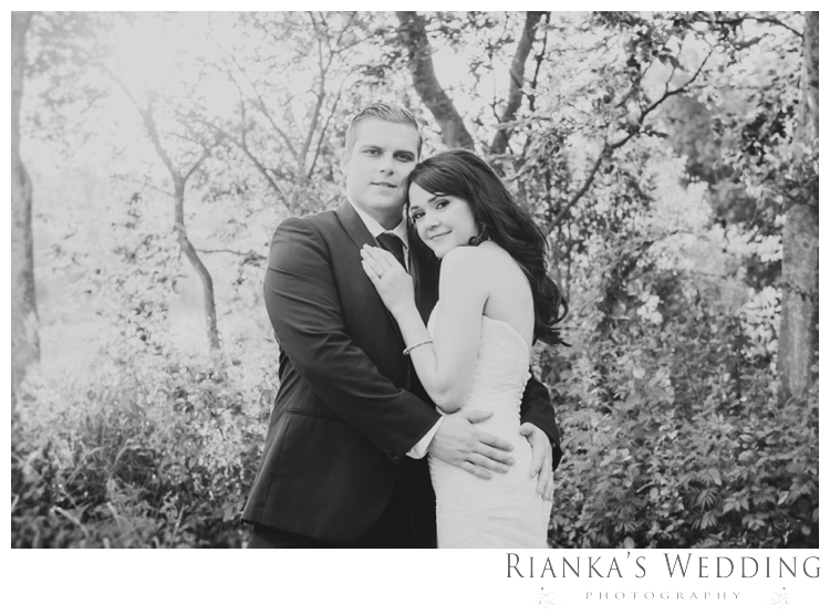riankas wedding photography avianto wedding maryvonne mark00083