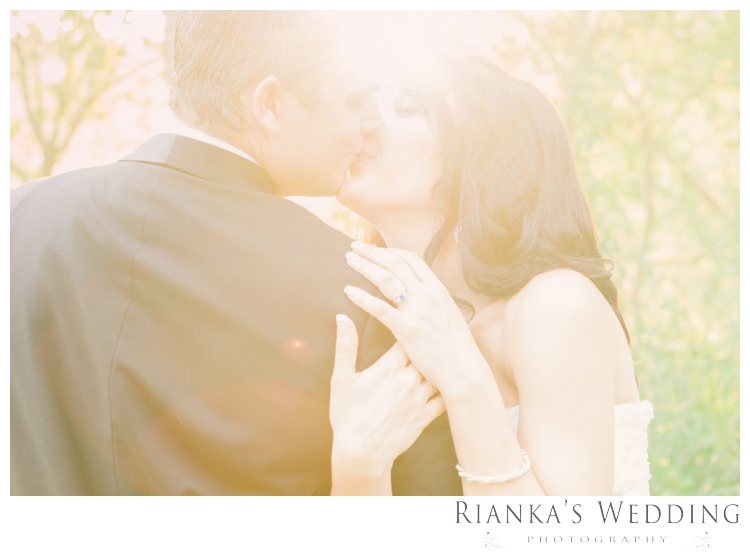 riankas wedding photography avianto wedding maryvonne mark00084