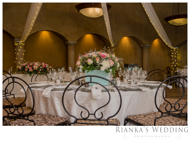 riankas wedding photography avianto wedding maryvonne mark00088