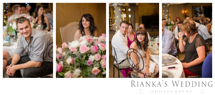 riankas wedding photography avianto wedding maryvonne mark00097