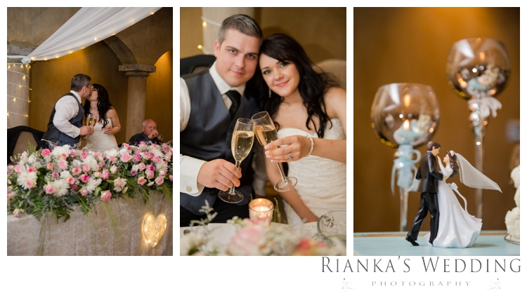 riankas wedding photography avianto wedding maryvonne mark00099