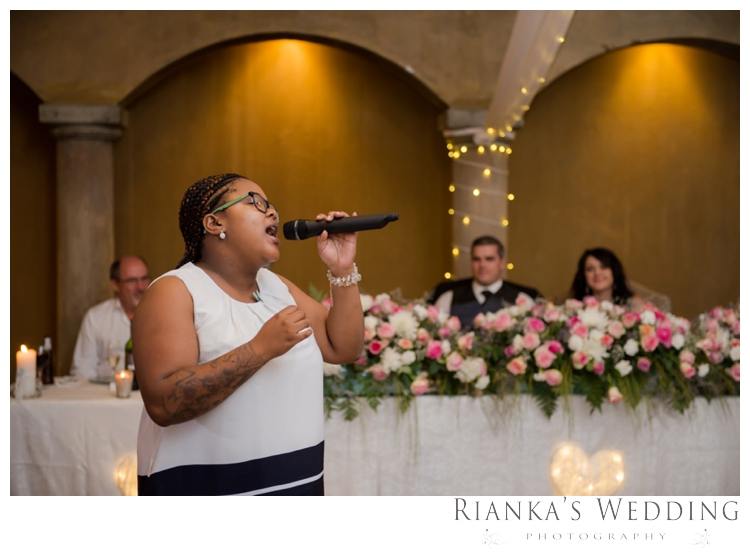 riankas wedding photography avianto wedding maryvonne mark00101