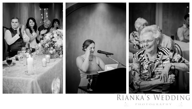 riankas wedding photography avianto wedding maryvonne mark00103