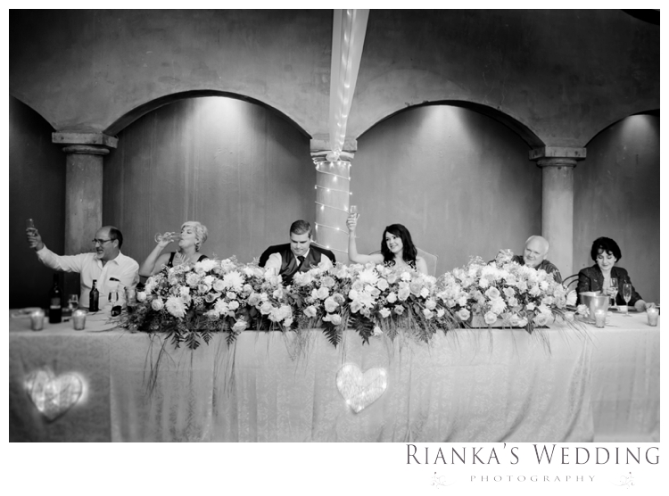 riankas wedding photography avianto wedding maryvonne mark00104
