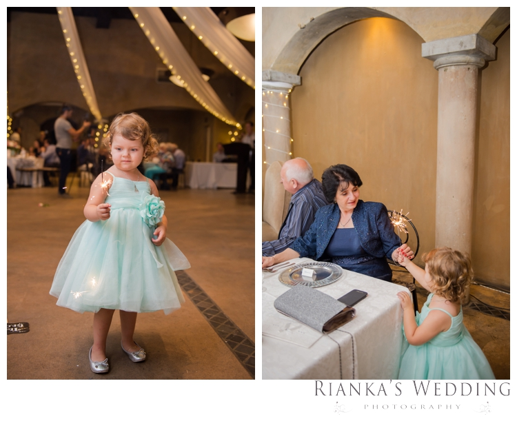 riankas wedding photography avianto wedding maryvonne mark00105