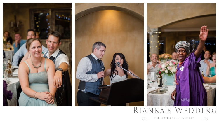 riankas wedding photography avianto wedding maryvonne mark00107