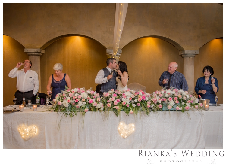 riankas wedding photography avianto wedding maryvonne mark00110